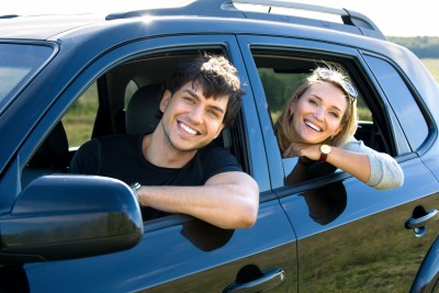 Springfield, Albany, OR. Auto/Car Insurance