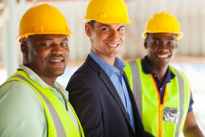 Springfield, Albany, Salem, Kaiser, OR. Contractor License Bonds