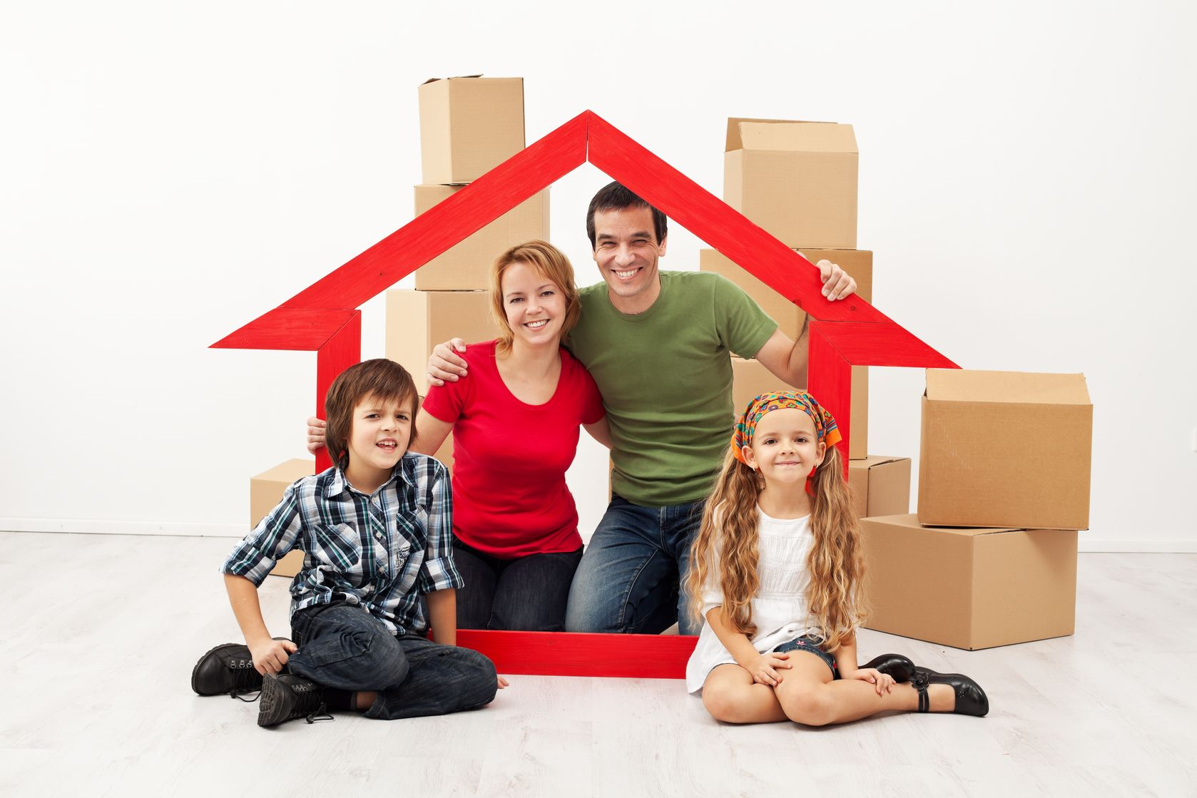 Springfield, Albany, OR. Homeowners Insurance