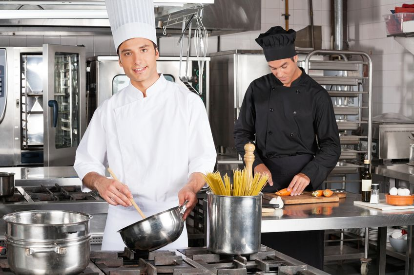 Springfield, Albany, OR. Restaurant Insurance