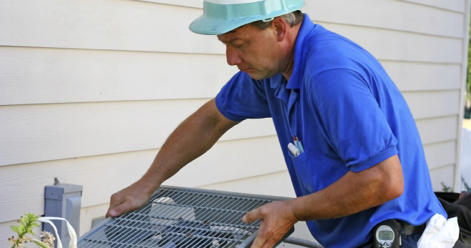 Springfield, Albany, Salem, Kaiser, OR. Artisan Contractor Insurance