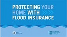 Springfield, Albany, OR. Flood Insurance