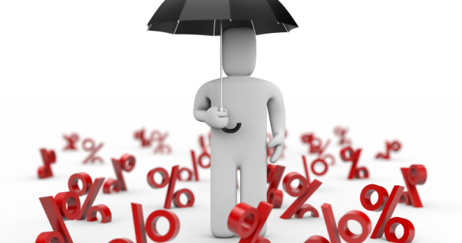 Springfield, Albany, OR. Umbrella  Insurance